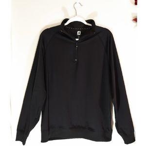 FootJoy Men's Sweatshirt